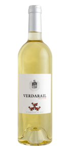 verdarail-blanc-single-web