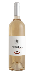 verdarail-rose-single-web