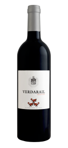verdarail-rouge-single-web