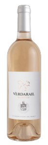 Verdarail-rose-cut_compress19